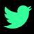 VOLTTRON on Twitter