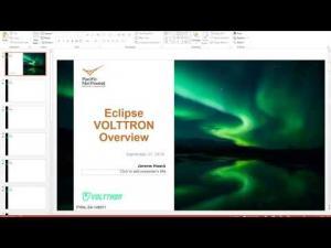 Embedded thumbnail for Office Hours - September 27, 2019