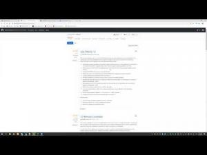Embedded thumbnail for Office Hours – April 10, 2020