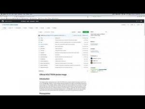 Embedded thumbnail for Office Hours – November 6, 2020