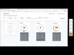 Embedded thumbnail for Office Hours – June 4, 2021