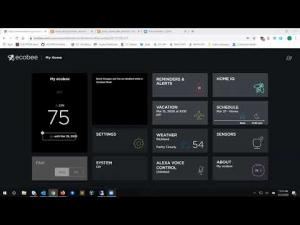 Embedded thumbnail for Office Hours – March 27, 2020
